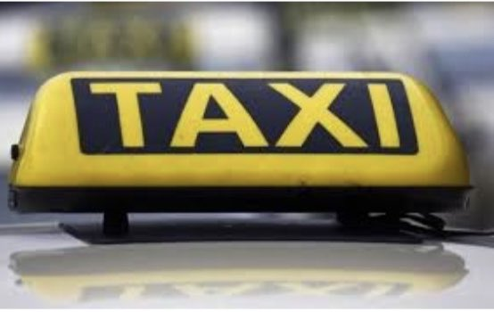 #Goa is tourist destination that is significantly dependent on revenues from tourism. Taxi is one of the services which has been an integral part of state tourism industry; links tourists with various tourist attractions. It has to be safe, economical & reliable. @GOAMILES1