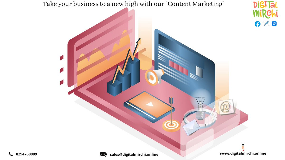 test Twitter Media - Take your business to a new high with our Content Marketing #startup #startups #startupindia #smallbusiness #SmallBusinesses #localbusiness #edtech #edtechstartup #edtechstartups #foodtech #foodstartup #foodstartups #ElectricVehicles #contentmarketing #DigitalMarketing😀 https://t.co/NapuSCajjH