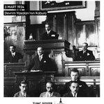 Image for the Tweet beginning: Devletin, hukukun, eğitimin dolayısıyla toplumun