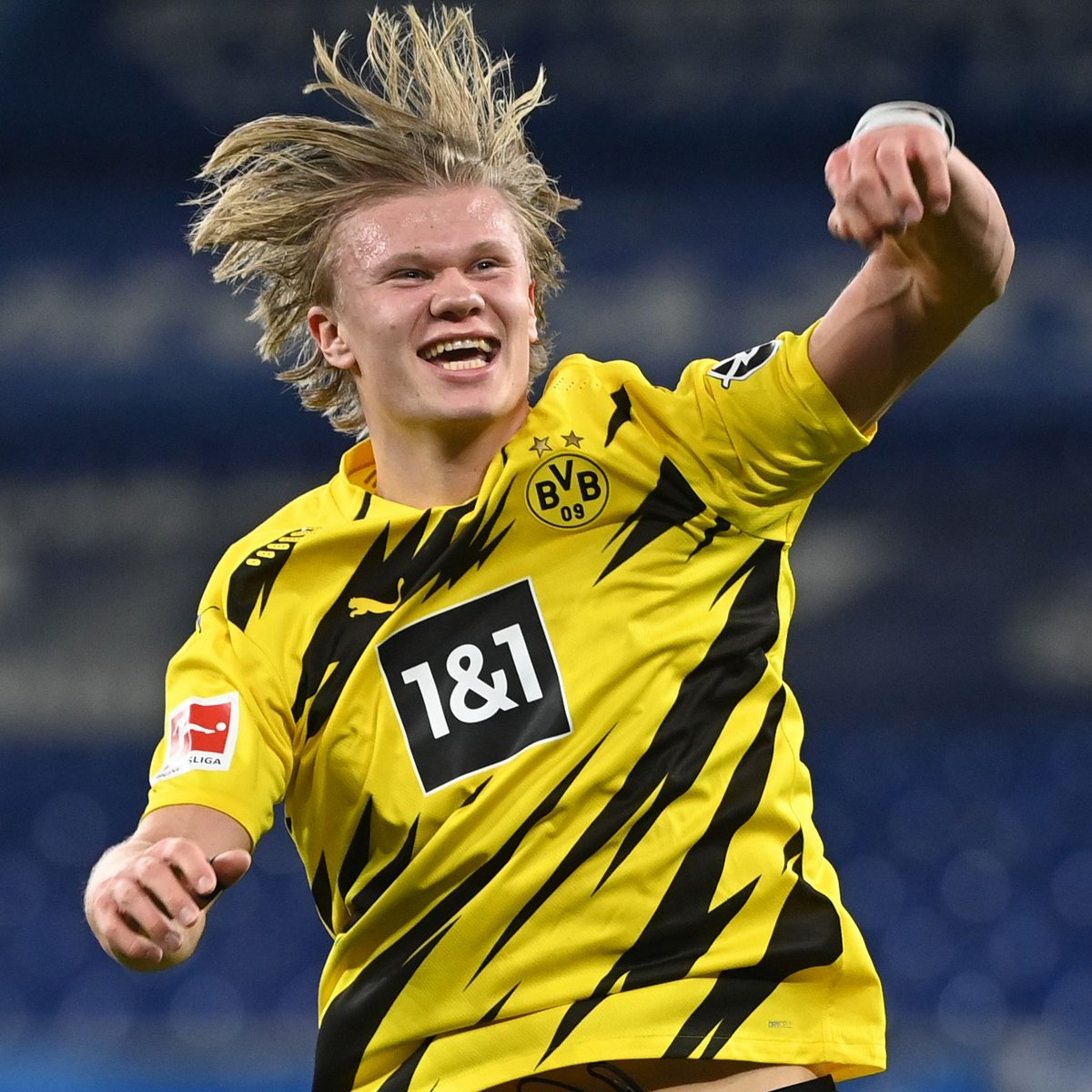 @goal's photo on Dortmund