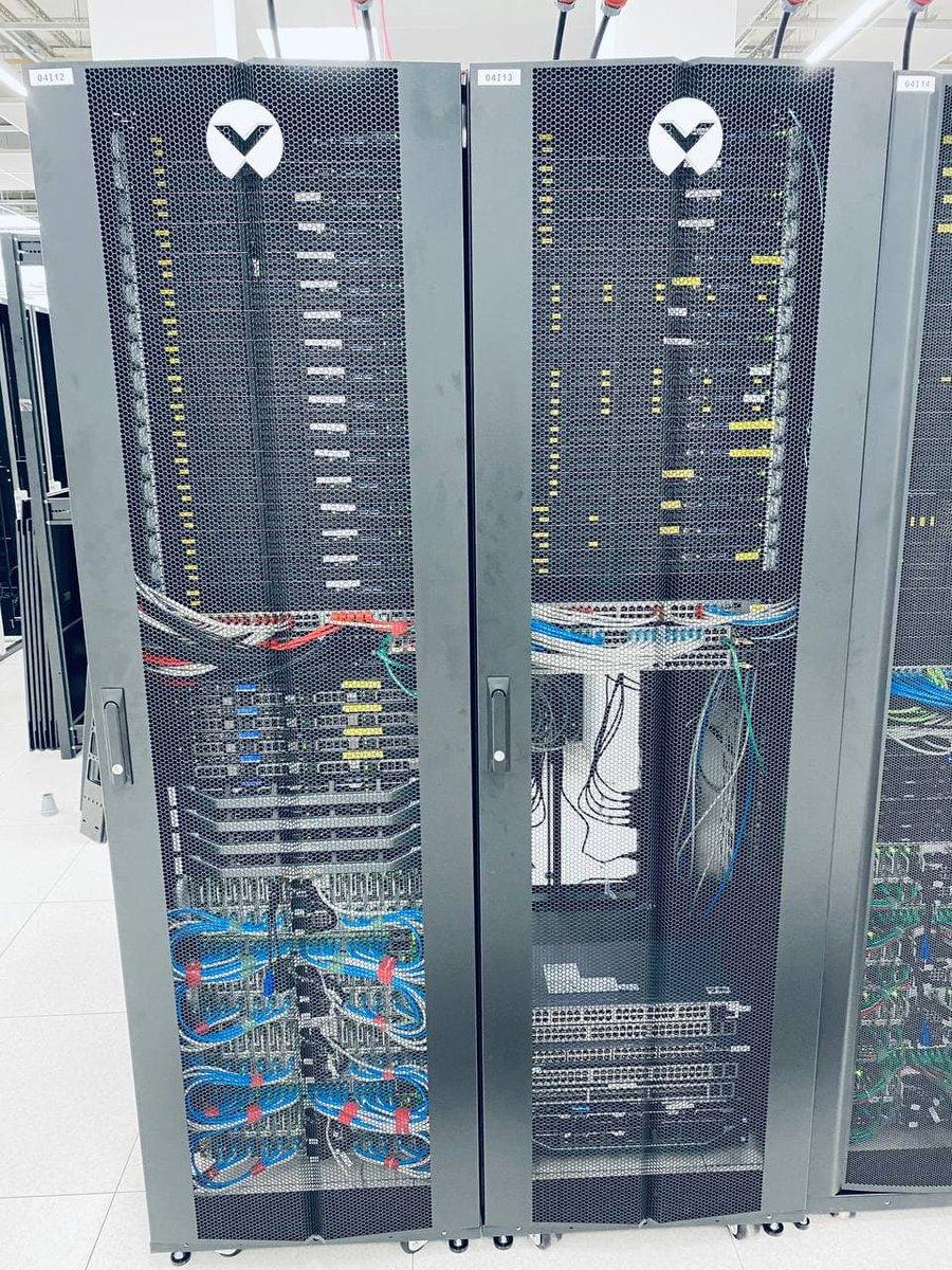cs сервер на бесплатном хостинге