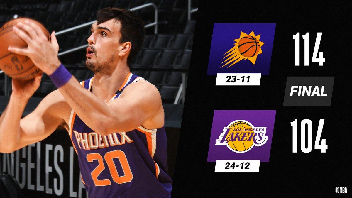 @NBA's photo on nader