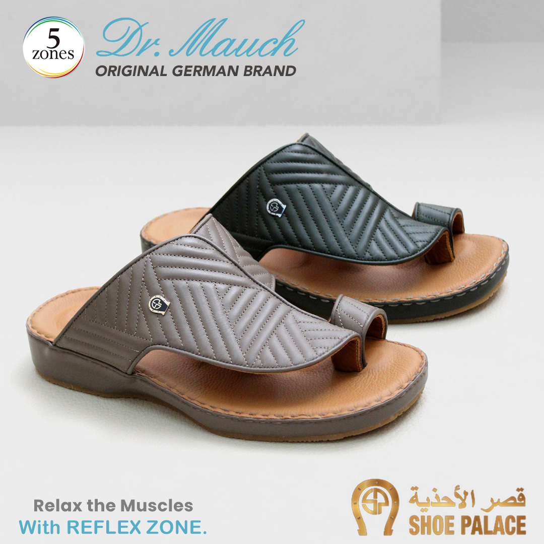 Dr. Mauch collection is available in a variety of colors with the famous medicated comfortable insole. SHOE PALACE exclusive. #oman #omani #shoes #mensfashion #followfriday #followback #giveaway #photography #ThankFull #fridayfeeling #muscat #shoepalace #NewYear2021 #newarrivals