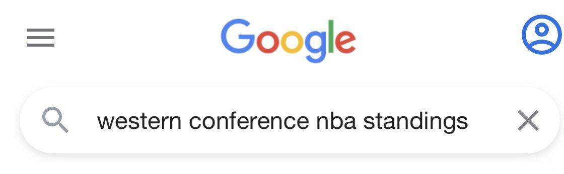 RT @Suns: Go ahead Suns fans. You deserve it. https://t.co/JetWmhPnyw