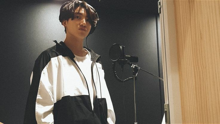 RT @jjkvocal_: Thread about the amount of hard work Jungkook puts as the main vocalist of BTS. https://t.co/euZR2KTWry