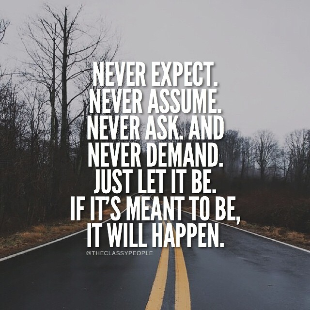 Stay Positive and Keep Motivated! Visit  for more articles for entrepreneurs. #motivation #success #business #selfhelp #hardwork #keepgoingforward #goals #keepgoing #nevergiveup