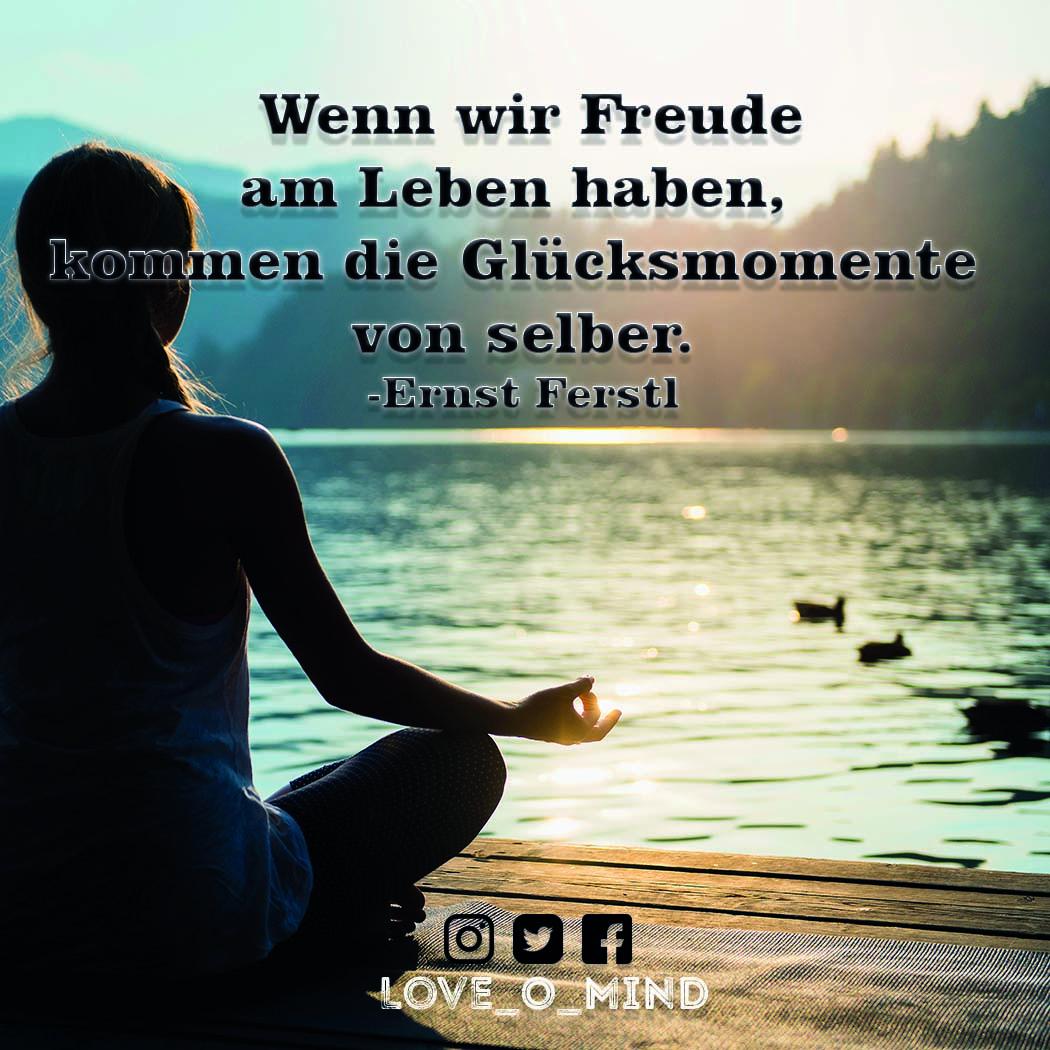 Zitat am Morgen. . freude #leben #glücksmomente #selber #liebe #glücklich #fotos #glück #love #nature #ruhe #spaß #germany #gehen #motivation #happy #demirshod #life #das #berlin #sonnenuntergang #selfie #instagood #photography #photograpy