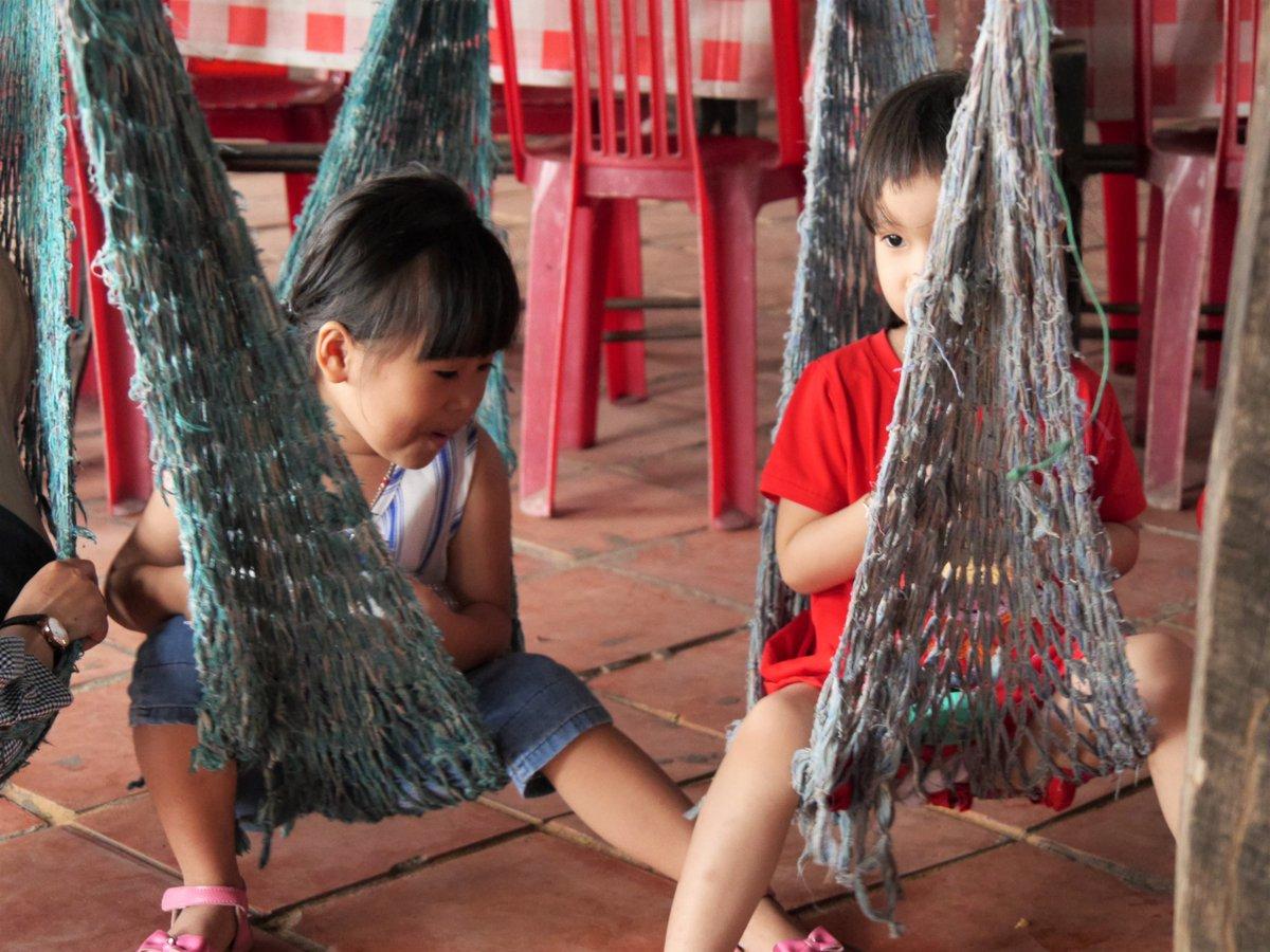 Replying to @Spurenwechsler: #Magic places: #MuiNe #Vietnam   |  #Reiseblog #slowtravel #Reisereportagen #Reise #travelphotography #CulturePhotography #Kultur #Travel #dreamnowvisitlater #culture
