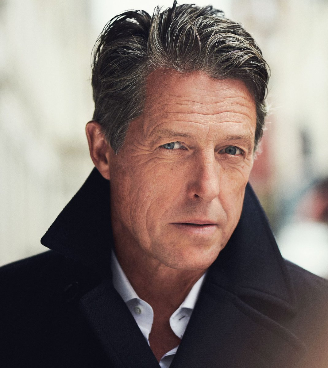#hughgrant has been cast as the baddie in upcoming #dungeonsanddragons film  #Games #twitter #instagram #instagood #movies #film #photooftheday #actor #entertainment #gaming #gamers #love #influencer #netflix #retweet #f4f #followforfollowback #like #l4l #hollywood