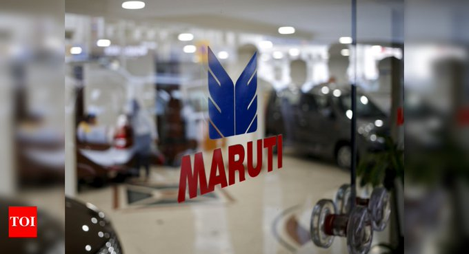 Maruti service network crosses 4,000 outlets; 208 workshops added this fiscal Photo