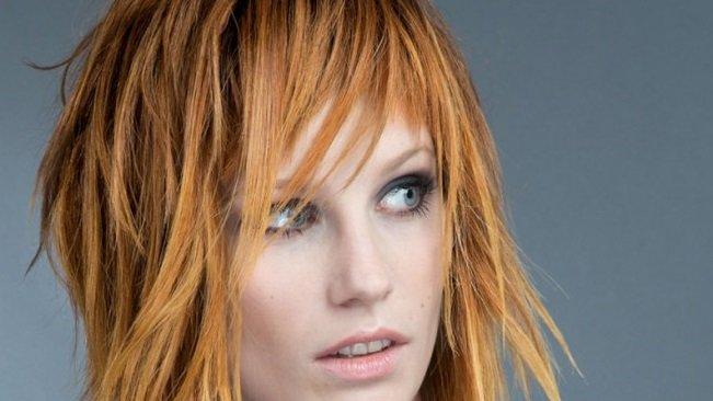El deseo de asombrarme y descubrir nuevos retratos de uno mismo.  #peluqueriaenrike #personalización #asesoramosenimagen #haircut #feminidad #peluqueroartesano #invierno2021 #Momentos #SanPedroDelPinatar #creatividad