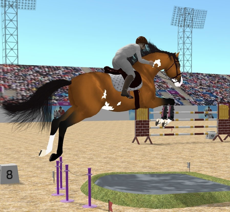 Orillow #GamingNews #gamergirl  #showjumping #horselover #equestrian #businessgrowth #game #gaming #gamedev  #investment #sports #Horses #jumpinghorse #jumpyhorse  #gamer #sundayvibes #horseriding #horselove #gamergirl