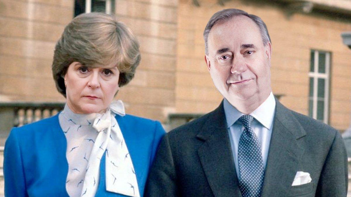 @GuidoFawkes's photo on Princess Diana
