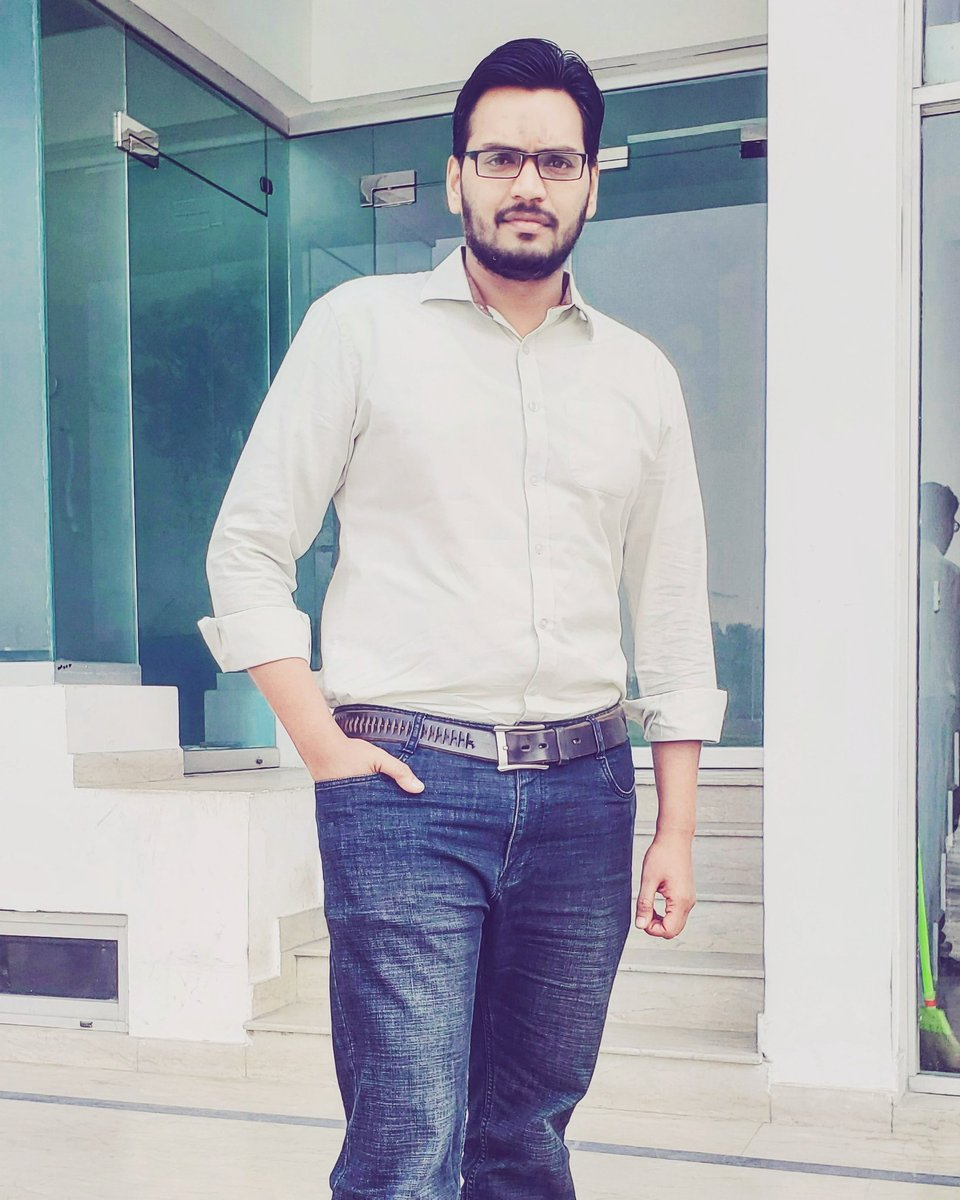 Style is a reflection of your attitude and your personality.  #personality #love #style #instagram #fashion #photography #life #like #lifestyle #smile #Punjab #Pakistan #Lahore