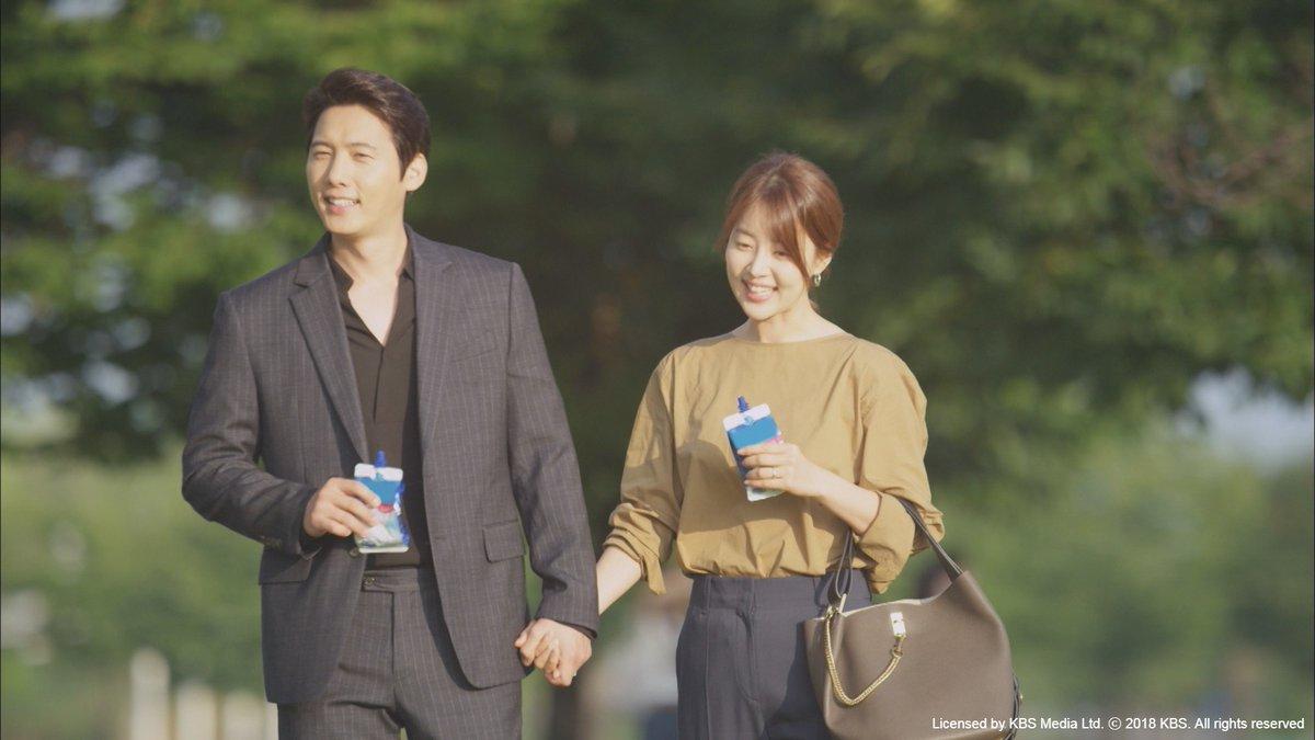 韓国 ドラマ bs5