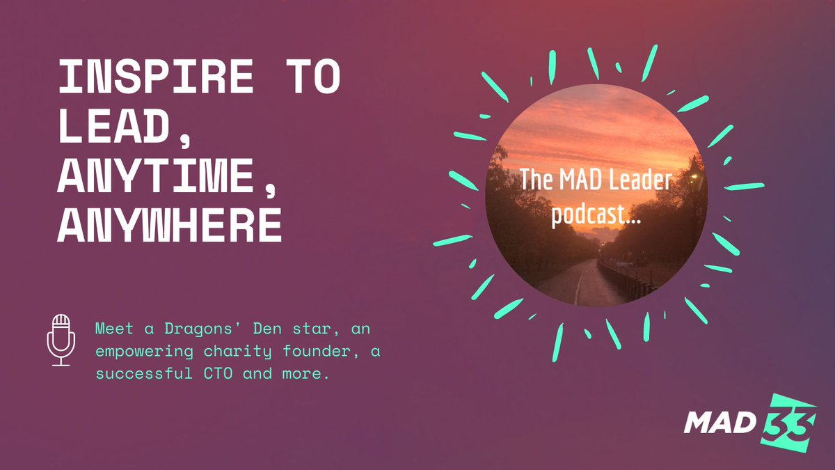 test Twitter Media - Calling all inspiring leaders - whatever your experience you'll find a wealth of knowledge and insight in these podcasts. Start listening now: https://t.co/niXJnXfdt2  #Leadership #Leaders #Inspirational #Innovation https://t.co/8sMPjDJI2S