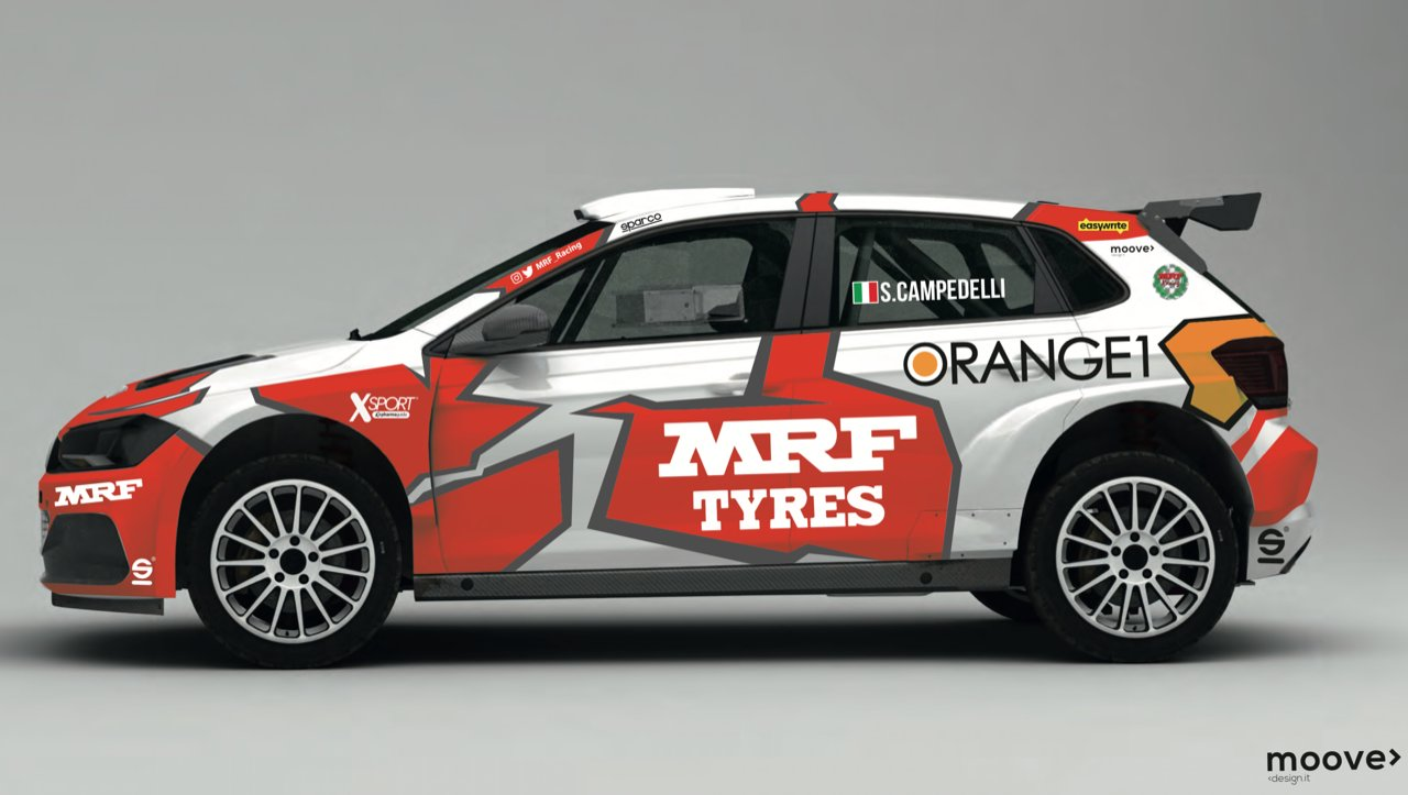 FIA European Rally Championship: Temporada 2021 - Página 3 EviywpeWQAIlyBE?format=jpg&name=large