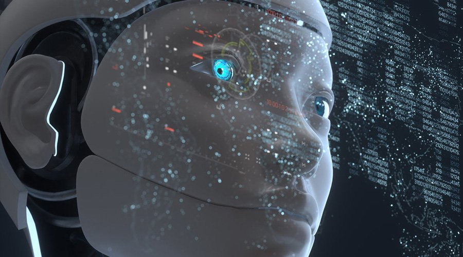 Unlocking the true potential of#AIfor goodwill requires an innovative approach that will encourage companies to use this #technology for positive social and environmental impact.  https://t.co/c5DespXLHf  #ArtificialIntelligence   @analyticsinme @OECD @SDAIA_SA https://t.co/gTE8aV3r3G