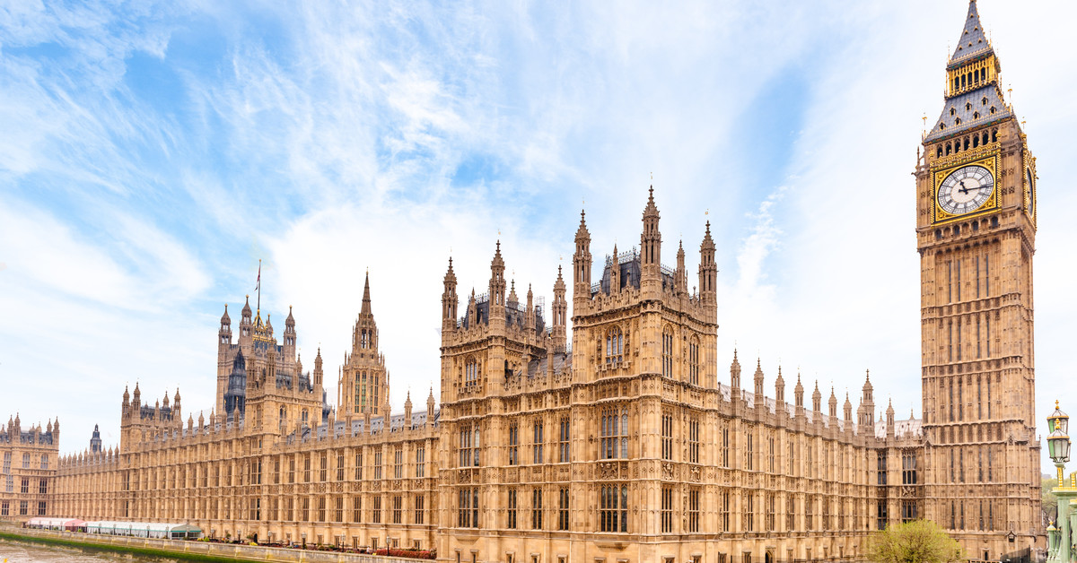 David Thomson, head of external affairs at APM has responded to the Chancellor's spring budget announcement. Read more: https://t.co/PIazDSNyD4 #projectmanager #budget2021 https://t.co/R300IjxsKH