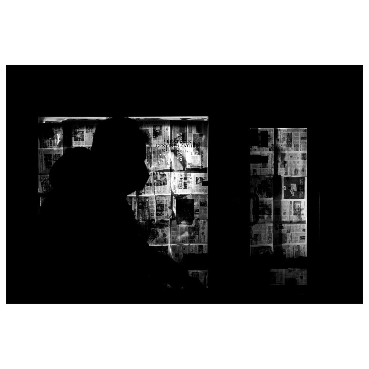#leica #venice #venezia #streetphoto #monochrome #blackandwhite #bnw #streetphotography