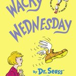 Image for the Tweet beginning: Wacky Wednesday!!! Fourth grade @CPOPGators