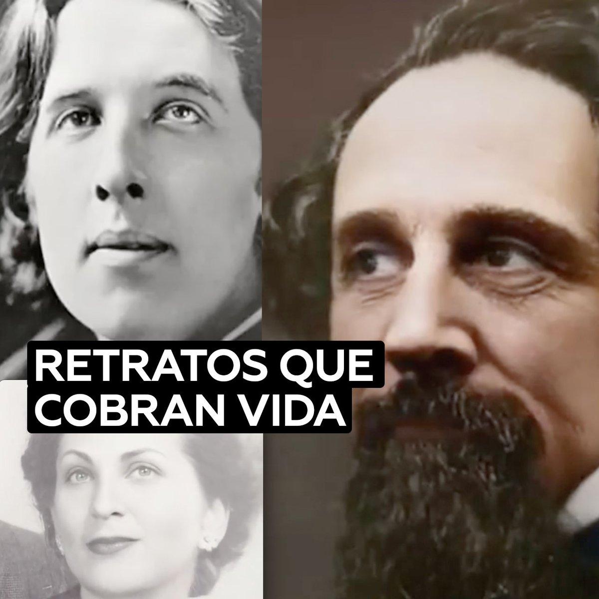 Image for the Tweet beginning: La plataforma genealógica MyHeritage recurrió