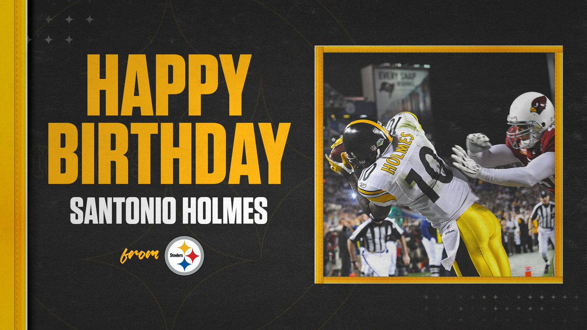 RT to wish @ToneTime10 a #HappyBirthday!