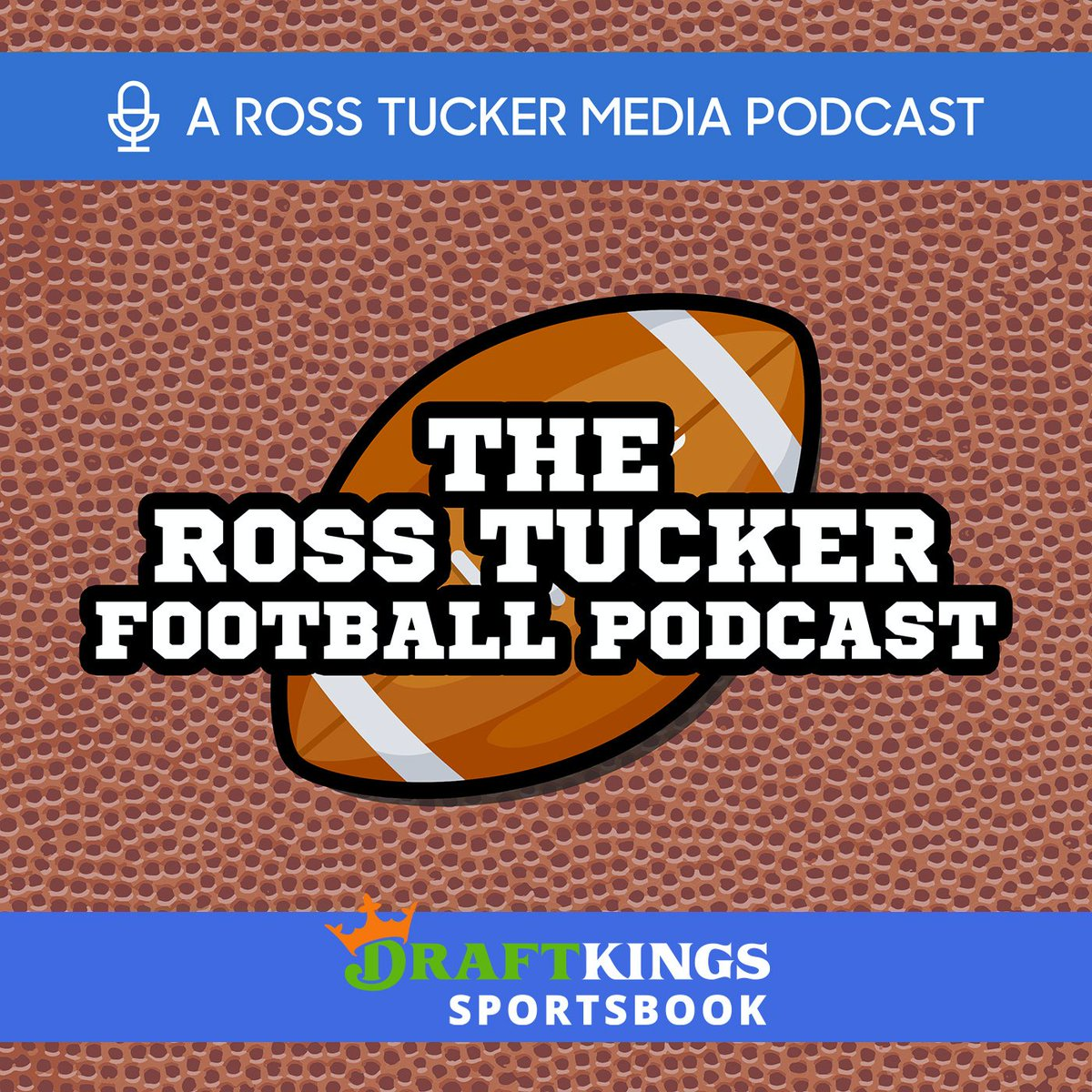 NBC's @peter_king is on today's podcast talking with @RossTuckerNFL about:  - Zach Wilson / DoorDash  - Russell Wilson vs the Seattle Seahawks  - The Brady Patriots divorce  - The NFL's possible 17 game schedule   https://t.co/mjrb0qYgie https://t.co/Na0B215DLi