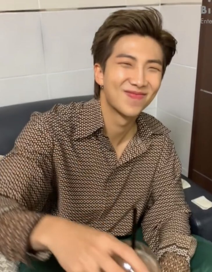 RT @hourlynmgi: me and dating are namjoon https://t.co/Nv9TOBtKcC