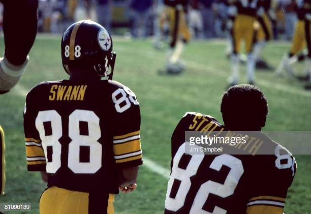 Study: What Team Has The Most Hall Of Famers (Who Never Played For Another Team)?  #Steelers #NFL #HereWeGo