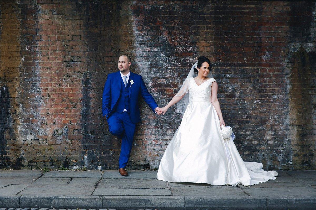 Manchester wedding Photographer book today   #photographer #bride #weddings #manchester #bridetobe #bridesmaids #photographers #weddingphotographer #bridesmaid #weddingseason #brideandgroom #destinationweddingphotographer  #ashleybarnardphotography
