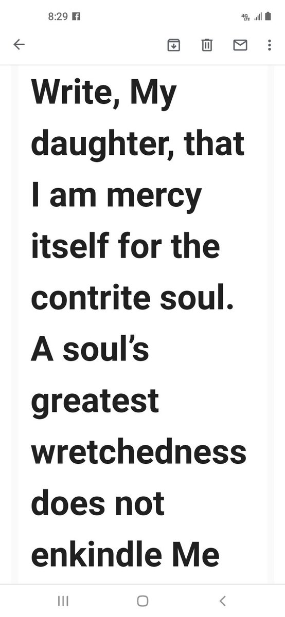 DivineMercy message for today! #Jesus #LosAngeles #NewYorkCity #usa #BreakingNews #Pittsburgh #Philadelphia #Chicago #atlanta #NewJersey #Cleveland #Seattle #Phoenix #Norfolk #charlotte #charlotte #SanDiego #Houston #news #syracuse #rochester