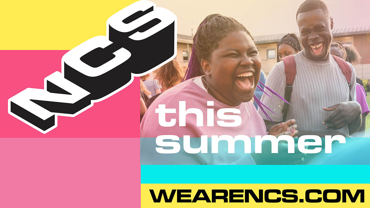 The countdown to summer on @NCS is officially on!  Are you 16-17 years old? Make this summer one you'll never forget and get yourself on NCS with us in Sandwell  To find out more or to register, visit   #WBA   #NCS   #Sandwell