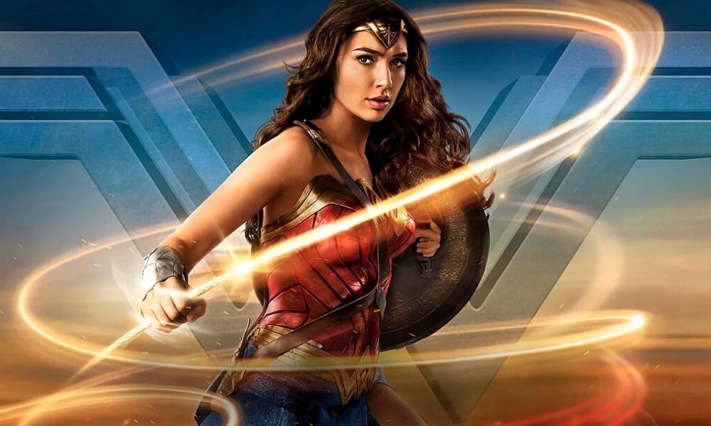 🤔 ¿En qué bando estás?  🔄 Team Wonder Woman ❤️ Team Capitana Marvel