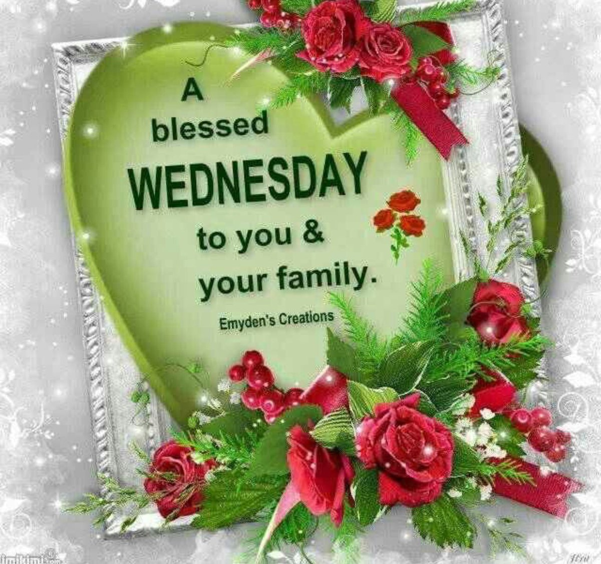 Good morning to all my family and peeps around the world 🥞🥓💚💚 #goodmorning  #wednesday  #wednesdaythought  #wednesdaymotvation  #wednesdayvibes