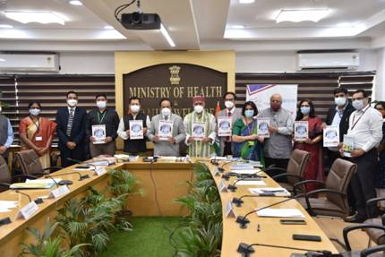 On #WorldHearingDay, Union Minister @drharshvardhan  virtually inaugurates 6 new 'Outreach Service Centers for Communication Disorders' across the country by AIISH, Mysuru  Read more:
