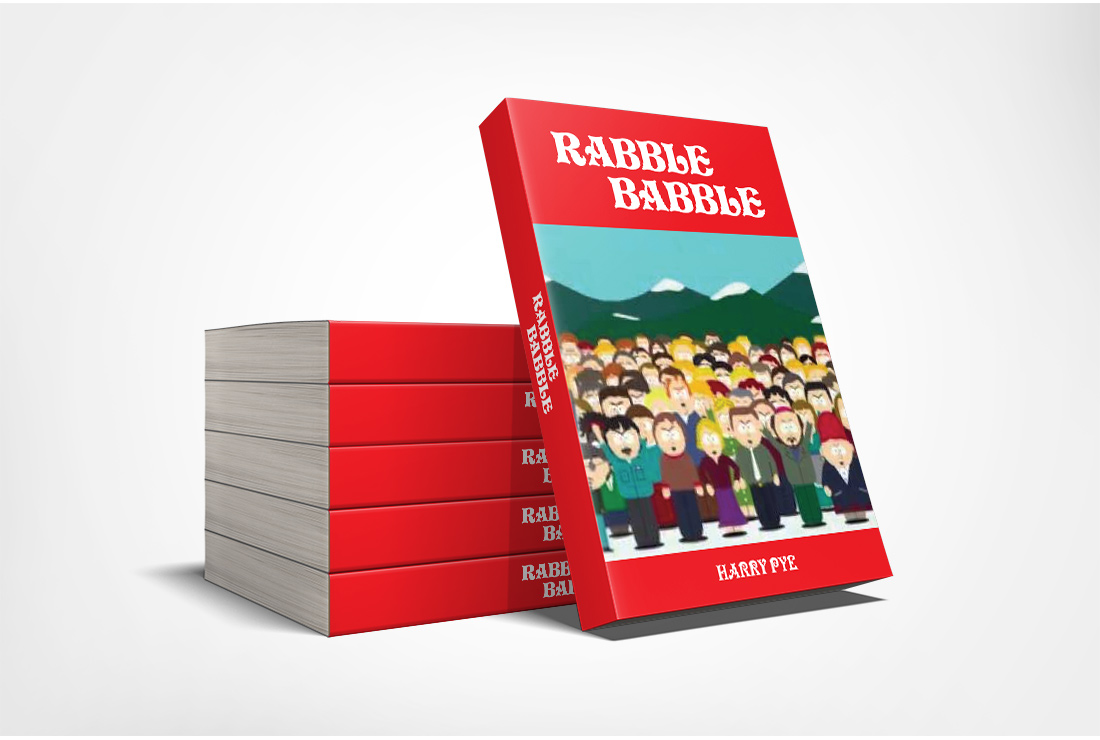 Are you looking for an book cover design??  #bookcover #publishing #bookish #graphicdesign  #designer #designs #graphics #illustrator #professional  #artist  #clean #amazing  #colorful  #WWD2021 Alek Minassian Bergevin Alek Minassian -- Please visit: