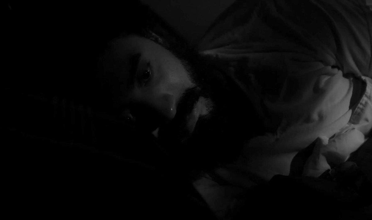 """MONROE"" 🎦🎞🎦 #film #mywork #onset #movies #filmnoir #blackandwhite #actor #director #filmmaker #writer #voiceover #movie #photographer #joshmcclenney #march7films #film #animation #artist #acting #photography"