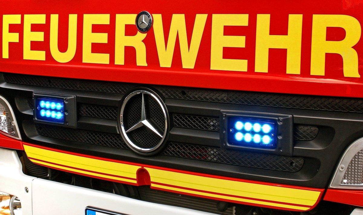 test Twitter Media - Schwerer Verkehrsunfall auf Nordumgehung https://t.co/YwViFEMf7k https://t.co/A3wVngIE71