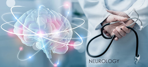 Something unique for your scientific interests: #NeuroSummit2021 and Exhibit Your Research Ideas and Views at our forthcoming #Webinar #GlobalSummitonNeurology Scheduled to be held on June 07-08, 2021. #Neurology #WednesdayMotivation Abstract Submission :
