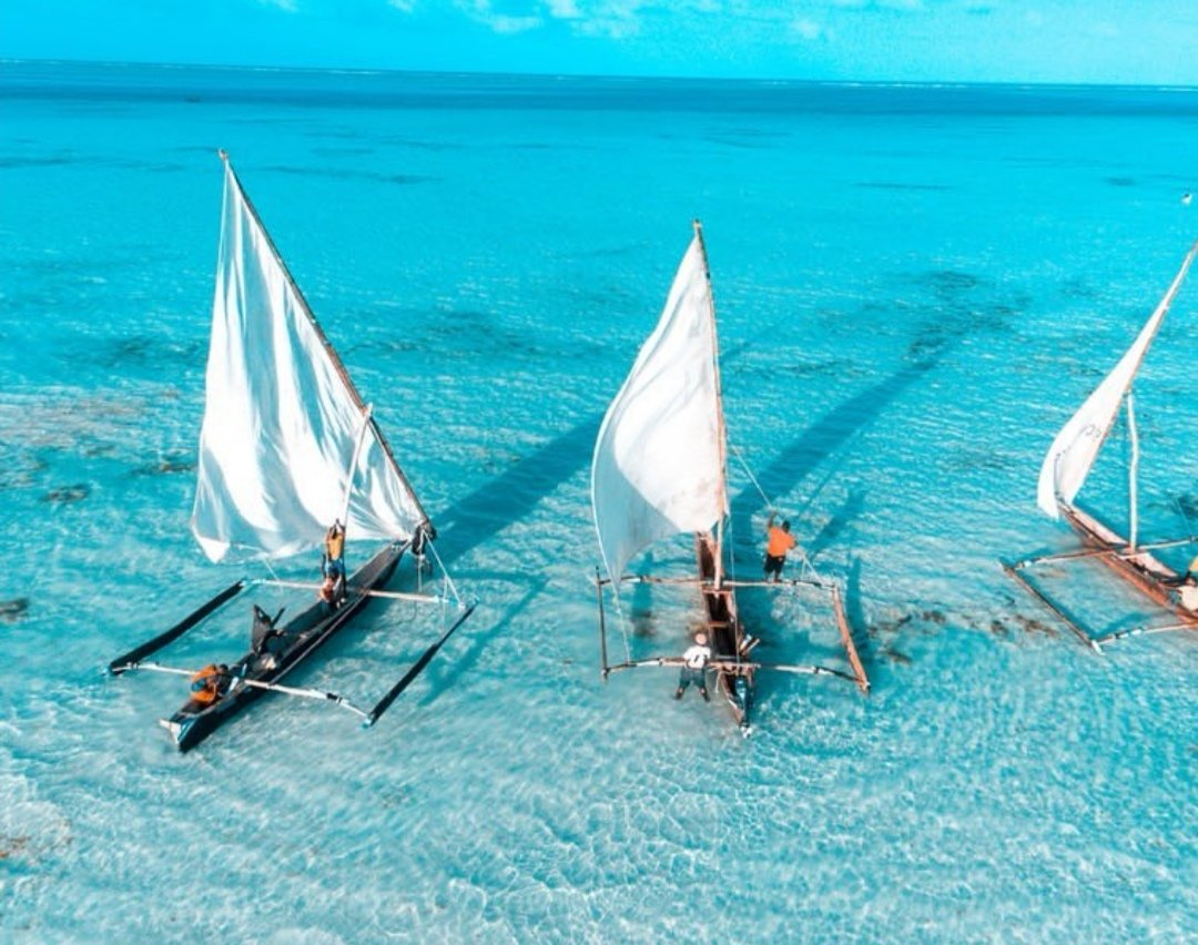 South Africa is open to international travel and @Pathtkrs_travel is ready to take you to Zanzibar.  #travel #traveler #travelsquad #SquadGoals #travelblogger #travelers #travelholic #traveladdict #sea #nature #adventurer #askaman #malematurns40 #hamiltonndlovu