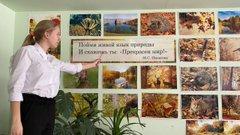Всемирный день охраны дикой природы