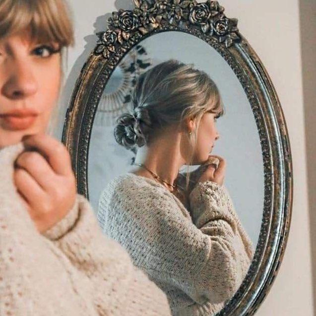 #TaylorSwiftIsLovedParty