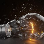 Image for the Tweet beginning: Leadership mistakes can derail innovation