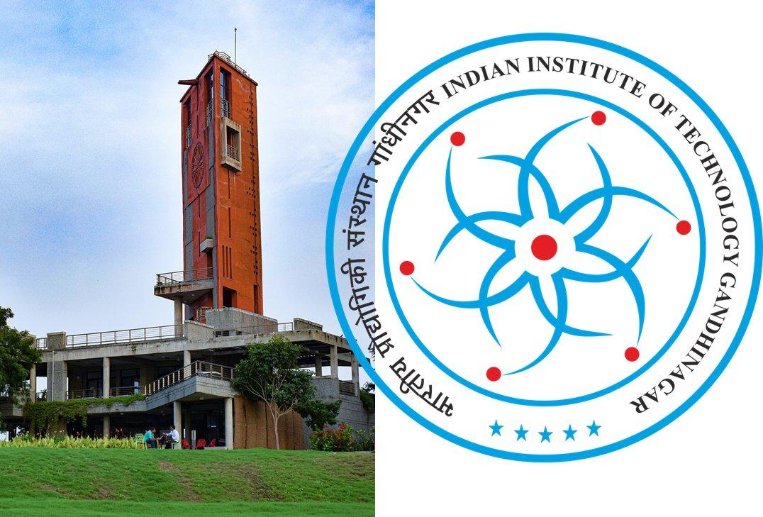 Project Associate-I Position in IIT Gandhinagar (IITGN), India
