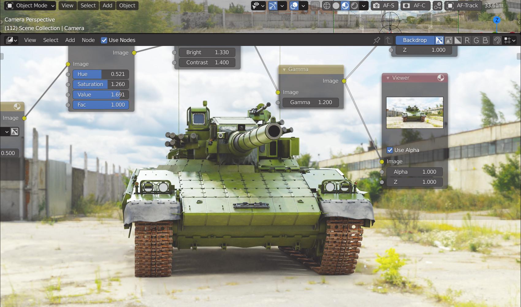 General Main Battle Tank Technology Thread: - Page 21 EvjqvaCVEAAr9Xu?format=jpg&name=large