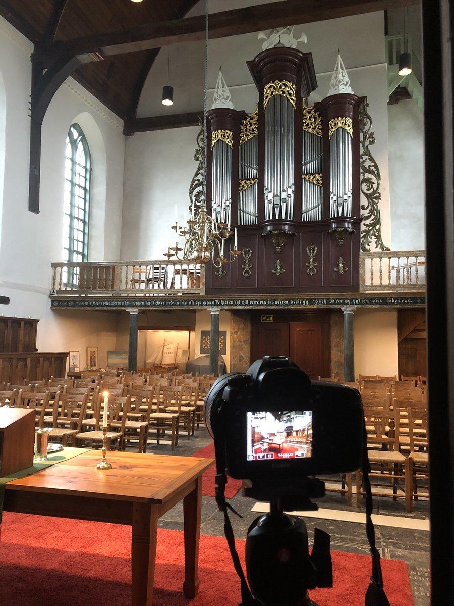 test Twitter Media - Bijzondere werkplek op m'n verjaardag! Kerk van Den Hoorn, interieur en 360 foto's maken. 👌#Texel #Justinsinner #fotografie #interieur #kerk #360 https://t.co/y8jlBQBHt7