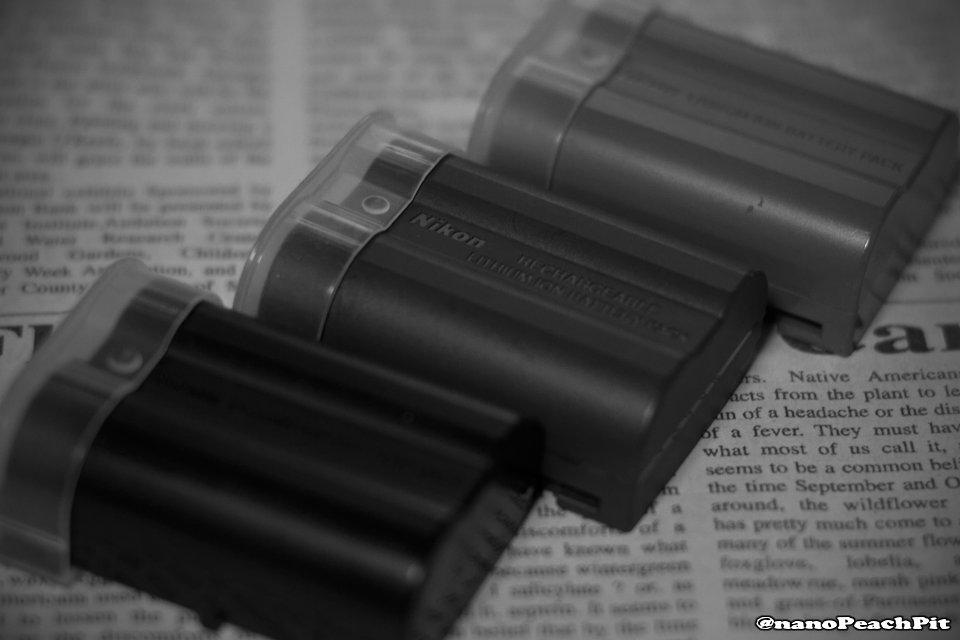 #頑張れNikon 📸🇯🇵 ٩(ΦωΦ)و   #ファインダー越しの私の世界 #monochrome #blackandwhite #photography #ManualLens #Nikon #nokton #Voigtländer