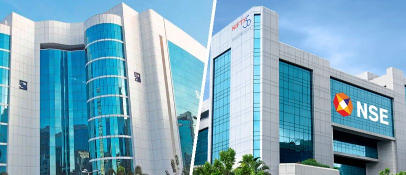 Will SEBI Give Us the Real Story behind the NSE System Failure?  @suchetadalal @Moneylifers @yogtoday #NSE   via Moneylife News & Views App. Download Now :