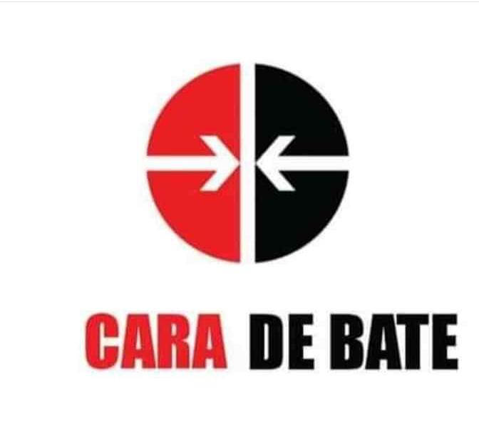@yuniortrebol @cubadebatecu Sencillo #CubaIslaBella https://t.co/ikKF5JbZys